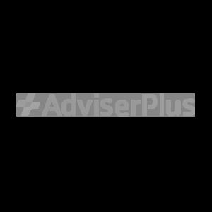 Advisor Plus