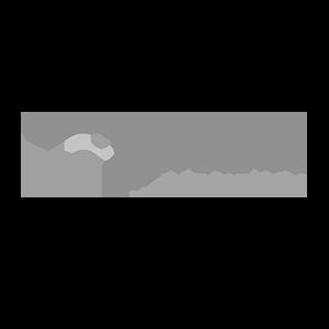 Arch Apprentices