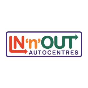 In N Out Autocentres