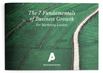 The 7 Fundamentals of Business Growth